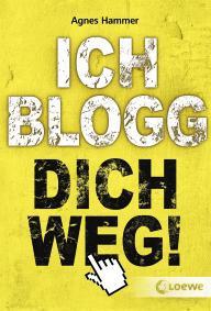 ichbloggdichweg