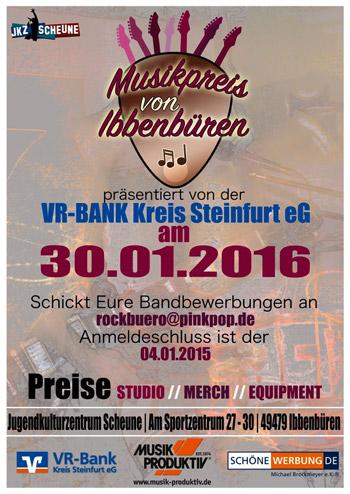 Musikpreis-2016-350px